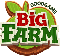 Big Farm Logo